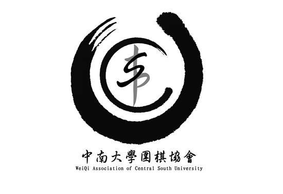 logo logo 标志 设计 图标 550_378